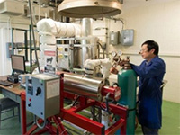 Создана высокоэффективная система хранения энергии дляСЭС