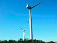 Росатом локализует производство ветроустановок наволгодонском «Атоммаше»