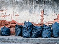 Минприроды предложило запретить пластиковую посуду вСочи ина Байкале