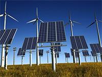 Президент РАН прогнозирует 5 млрд лет устойчивого развития засчет возобновляемой энергетики