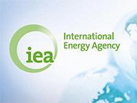 МЭА предсказывает быстрый рост возобновляемой энергетики