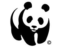 WWF собирается создать экологические требования кзданиям