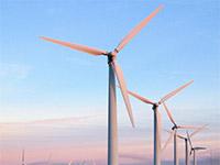 ВТикси построят «легкий» ветропарк
