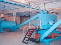 ВЧелябинской области планируют начать переработку биоотходов