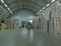 ВВологодской области создадут компанию дляэкспорта биотоплива