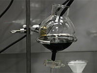 Ученые изЮжной Кореи научились делать биотопливо изуглекислого газа