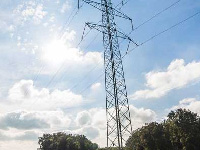 СЭС вЕвропе впервые дали больше электроэнергии, чем торф иуголь