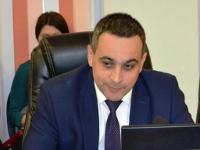 Перспективы развития областной системы обращения сотходами вКалужской области