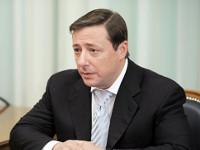 Правительство планирует принять решение о«зеленом тарифе» доконца года