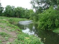 Подведены итоги Переписи малых рек России