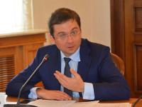 Все регионы страны должны разработать территориальные схемы обращения сотходами
