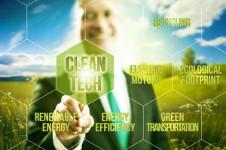 Богатейшие люди мира инвестируют $1 млрд вчистую энергетику