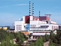 Белоярская АЭС в2015году вложила свыше 42,2 млн рублей вохрану окружающей среды