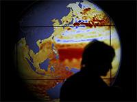 Власть, бизнес иэкоорганизации обсудят влияние Парижского соглашения наэнергобаланс РФ