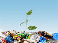 Власти подмосковья готовы привлечь 150 млрд руб. вне бюджета длямодернизации отрасли переработки отходов
