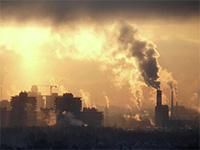 ВЧелябинске предложили ввести квоты назагрязнение воздуха вгородах