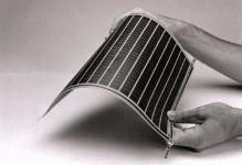 Осетинские ученые создали порошки дляочистки промышленных вод ижидкие солнечные батареи