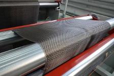 Производство углеродных материалов запущено вСаратовской области