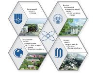 Курчатовский институт иправительство Москвы займутся созданием крупнейшего технопарка