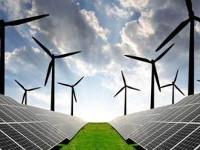 «Роснано» выберет партнёра дляразвития ветроэнергетики вРоссии