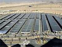 Enel намерена развивать возобновляемую энергетику вСаудовской Аравии
