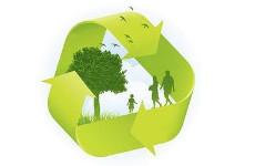 Путин поручил активнее привлекать малый бизнес кпереработке отходов