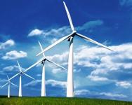 «Росатом» иголландская Lagerwey построят ветростанции вРоссии