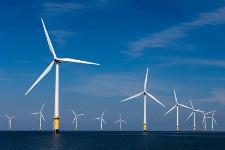 Крупнейшая датская энергокомпания Dong заявила оботказе отиспользования угля