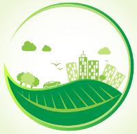 ЛУКОЙЛ подписал соглашение овзаимодействии сМинистерством природных ресурсов иэкологии РФ