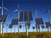 Иран привлек инвестиции ввозобновляемую энергетику на$3 млрд