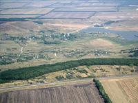 Первую солнечную электростанцию запустят наСтаврополье в2019году