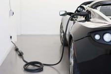 Реализация экологичного транспорта вЕвропе выросла на20%