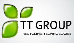 Отличия оборудований попереработке отходов FORTAN иPIROL