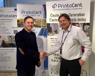 Технологический проект изМордовии стал участником международного инновационного кластера