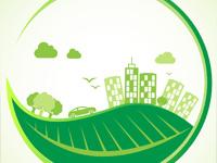 Медведев поручил включить вобразовательные стандарты экологию