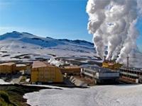 Мутновские ГеоЭС в2016году выработали более 400 млн кВт.ч