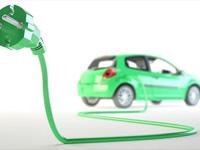 Экспериментальный образец белорусского электромобиля появится в2017году