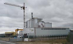 Чернобыльскую зону намерены использовать длястроительства солнечных электростанций