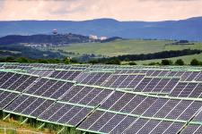 Рынок солнечной энергетики Норвегии вырос загод на366%
