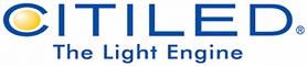 Обзор светодиодной промышленности вРоссии