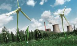 Необходимо ли России брать вектор развития на«зеленую» экономику?