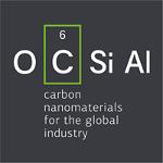 Углеродные нанотрубки прошли свой путь отлабораторной разработки допопулярного продукта