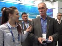 Губернатор Ульяновской области: увеличить ветрогенерацию врегионе до1 ГВт
