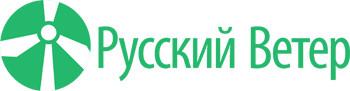 Необходимо ли России переходить к«зеленой» экономике?