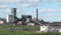 «Северсталь» вошла вдесятку лучших горнодобывающих компаний России повлиянию наэкологию