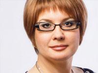 Депутат Елена Грешнякова призвала ужесточить контроль наднегативным воздействием ТЭК наприроду издоровье людей
