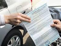 Иванов: окончательные решения оликвидации приняты по82 нелегальным свалкам