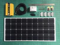Как блокчейн икриптовалюты меняют рынок солнечной энергетики