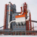 Воронежский филиал реализует мероприятия кГоду экологии
