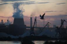 ВГод экологии компании вложат вприродоохранные мероприятия 130 млрд рублей